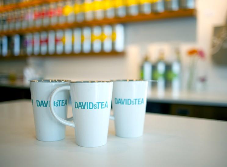 davids_tea_best.jpg