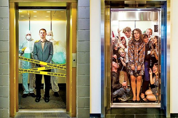 elevatorpieces.jpeg