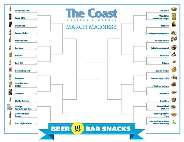 thecoast-marchmadness_copy_copy.jpg