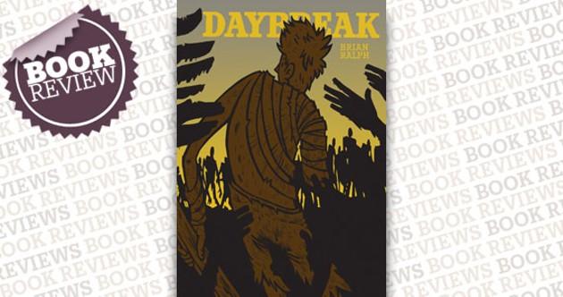 daybreak-review.jpg