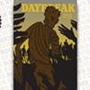 <i>Daybreak </i>