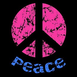 peace_w_jpg-magnum.jpg