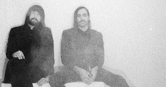 Death From Above 1979 only want to focus on the present