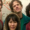 Deerhoof's next opportunity
