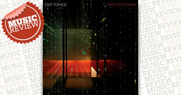 deftones-review.jpg