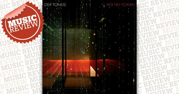 deftones-review.jpg