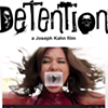 <i>Detention</i> trailer arrives