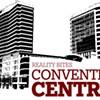 Dexter to make convention centre announcement