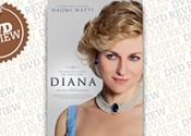 <i>Diana</i>