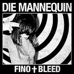 200px-fino_bleed.jpg