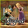 Disney unravels <i> Tangled</i>