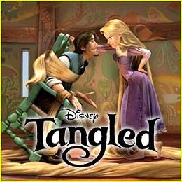 tangled-rapunzel-logo.jpg