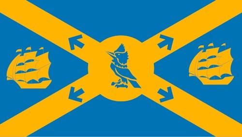 500px-halifax_flag.jpg