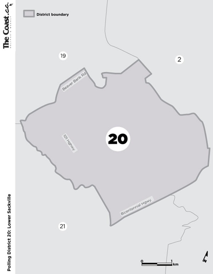 district-20.jpg