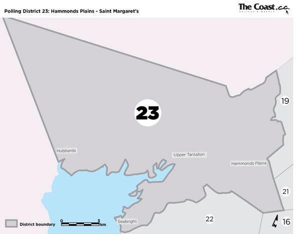 district-23.jpg