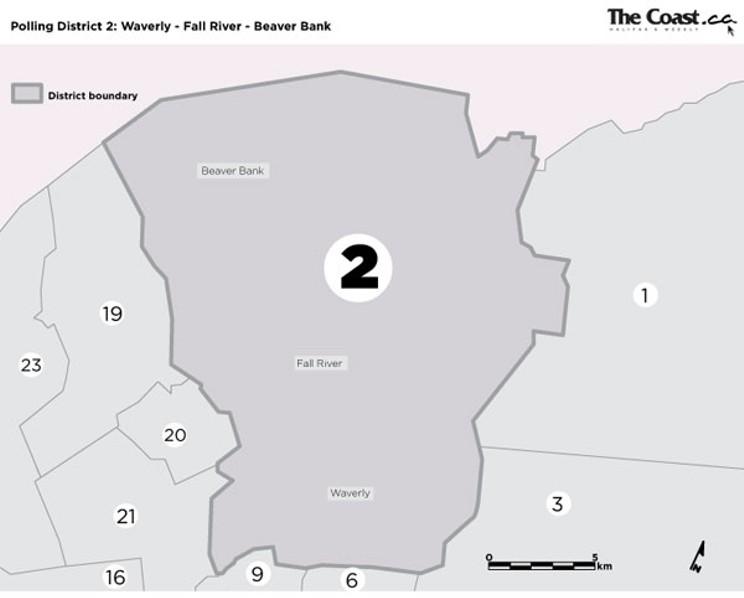 district-2.jpg