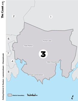 district-3.jpg