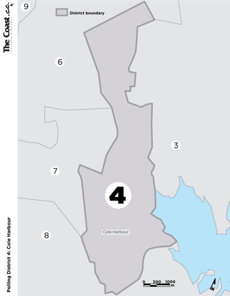 district-4.jpg