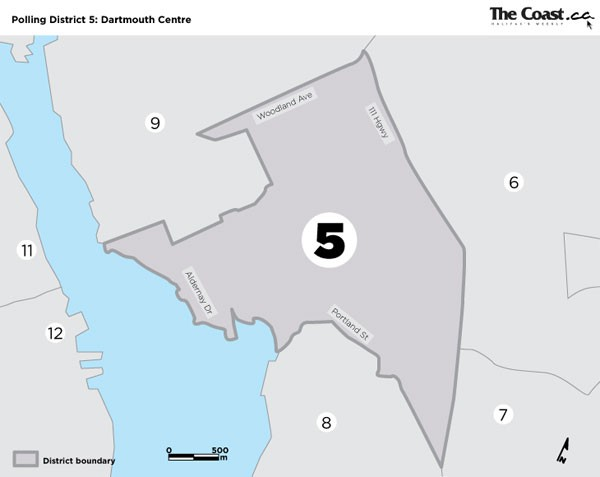 district-5.jpg
