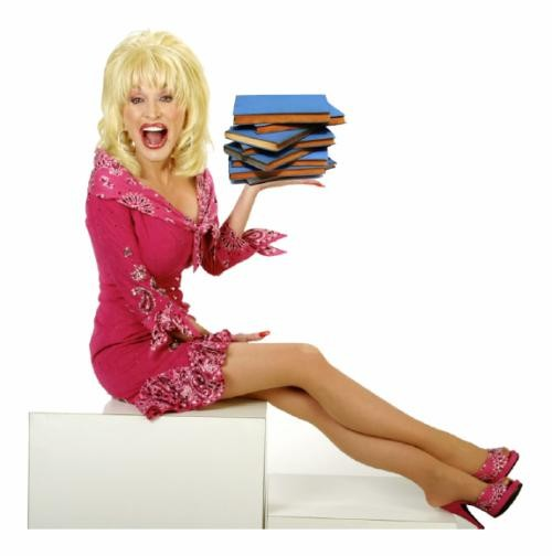 dolly-parton-book-lady.jpg