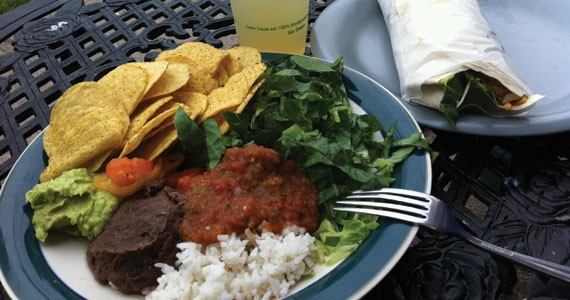 food_feature1.jpg