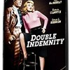 Double Indemnity: Special Edition