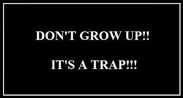 trap_jpg-magnum.jpg