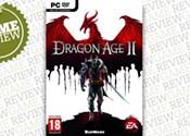 <i>Dragon Age 2</i>