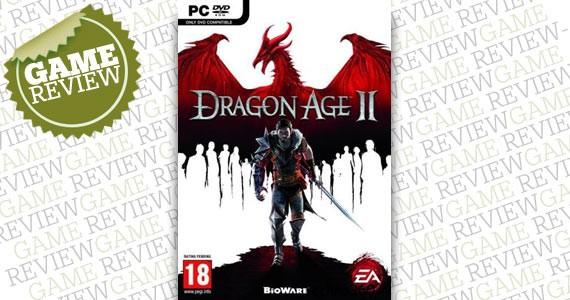 dragonage-review.jpg