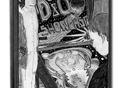Drawn & Quarterly Showcase: Book Five