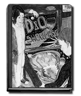 arts_book_review1-1.jpg