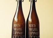 DRINK THIS: Saison de L'Acadie