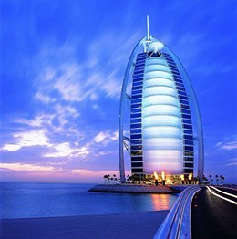 imgname_burjalarab_is_the_best_hotel_in_the_world_50226711_burj_al_arab_jpg-magn.jpg