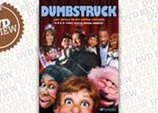<i>Dumbstruck</i>