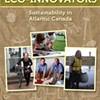 Eco-Innovators