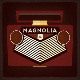 magnoliacover-web.jpg