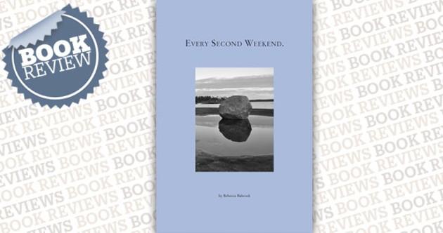 books_review01.jpg