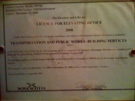 lapsed_elevator_permit.jpg