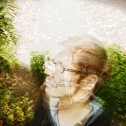 extra_happy_ghost.jpg
