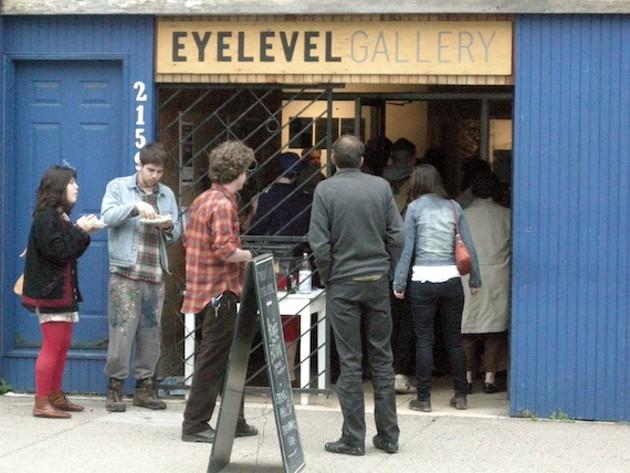 21.27_rb_eyelevel_opening1_copy.jpg