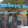 Eyelevel Gallery's Members' Weekly 2010