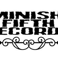 Farewell Diminished Fifth Records