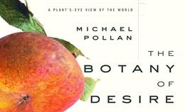 botany-of-desire-michael-pollan.jpg