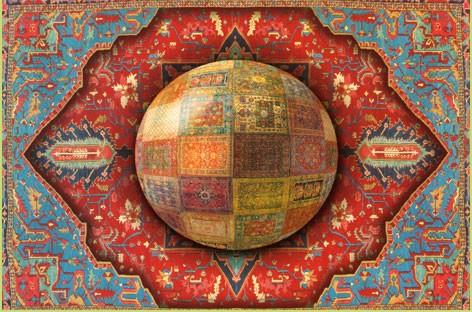 world_rug.jpg