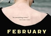 <i>February</i> doesn't grow old