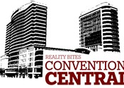 Feds give $51.4 million for Halifax convention centre