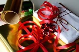 wrapping_christmas_presents.jpeg