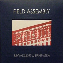 fieldassembly.jpg