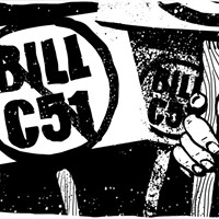 Get out and shut down Bill C-51 (before it's too late)