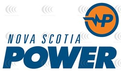 nova-scotia-power_copy.jpg